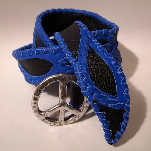 Blue Bird Belt(ブルーバードベルト)
