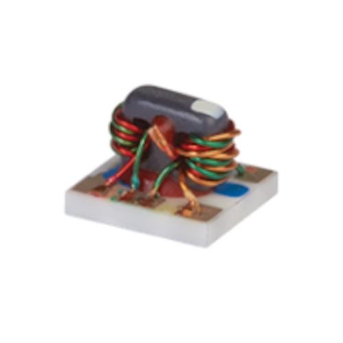 SBTC-2-20+, Mini-Circuits(ミニサーキット) |  RF電力分配器・合成器(スプリッタ・コンバイナ), Frequency(MHz):200 to 2000 MHz, 分配数:2 WAY-0°