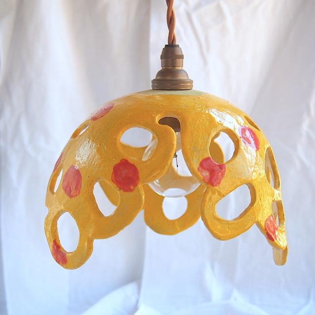 【TadakumaAyumi】ランプ