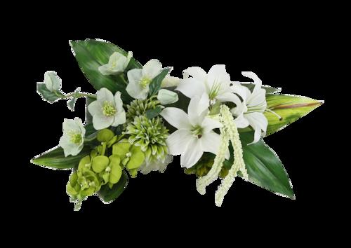 和香-waka-花帯(Trad Style)