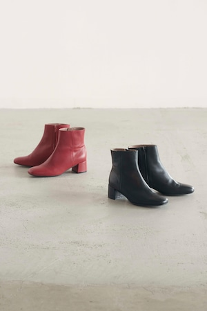 REMME-GI BOOTS