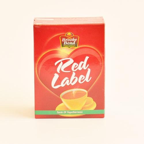 BrookBond RedLavel TEA 500g