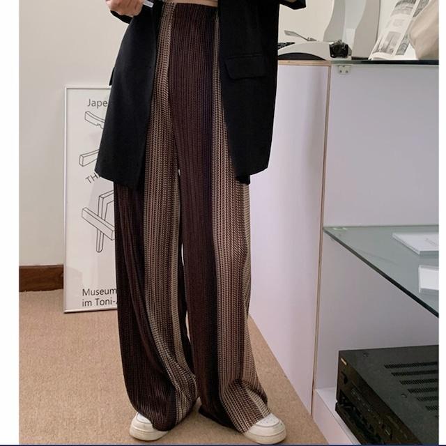 Design pants KRE970