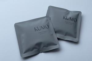 bath salt | KUMO