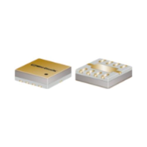 CMA-63+, Mini-Circuits(ミニサーキット) |  RFアンプ(増幅器), 0.01-6000 MHz, Gain 19dB@0.8GHz