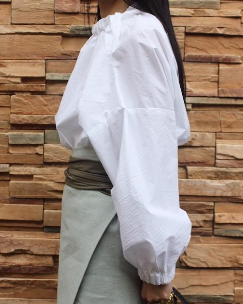 Mountain cotton shirts