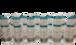 UruClin オーガニックハンドジェル アルコール配合タイプ 500ml×12本