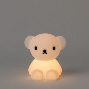 Bundle Of Light / Boris