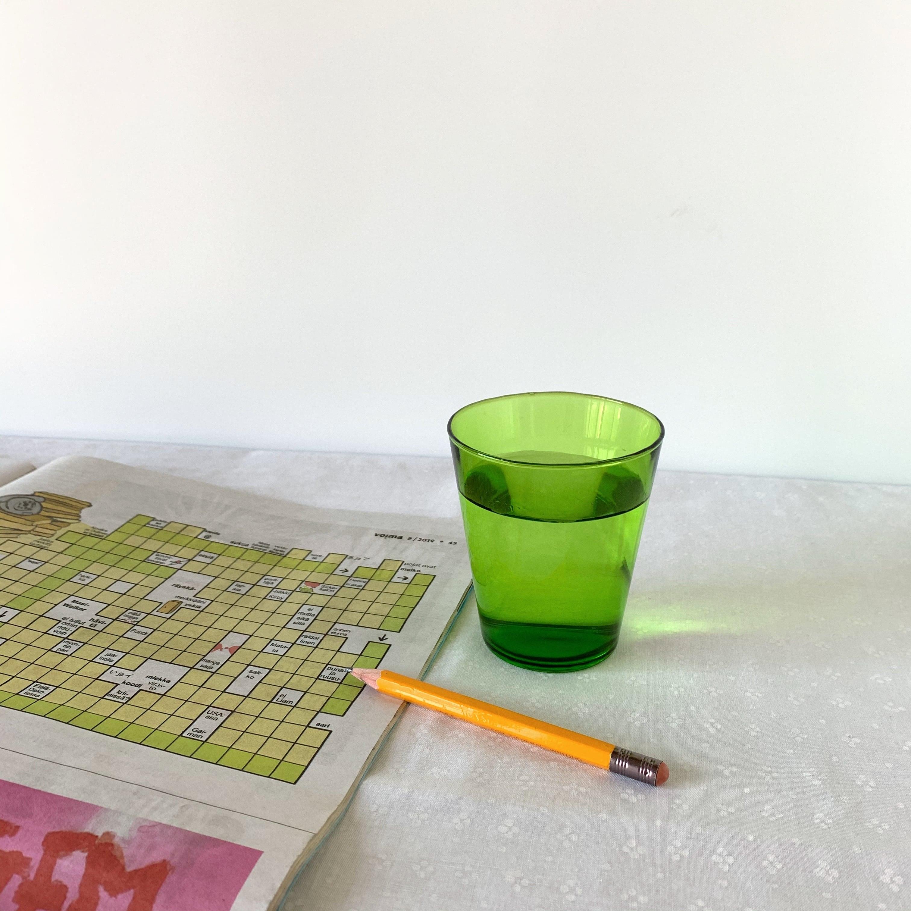 VIOLA Glass[A]