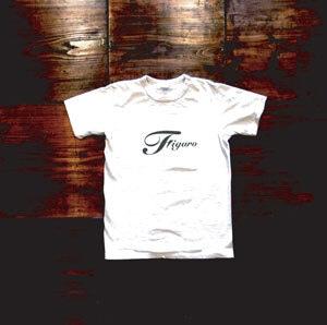 FIGARO Ⅰ / YASU-PACINO(MIX CD)