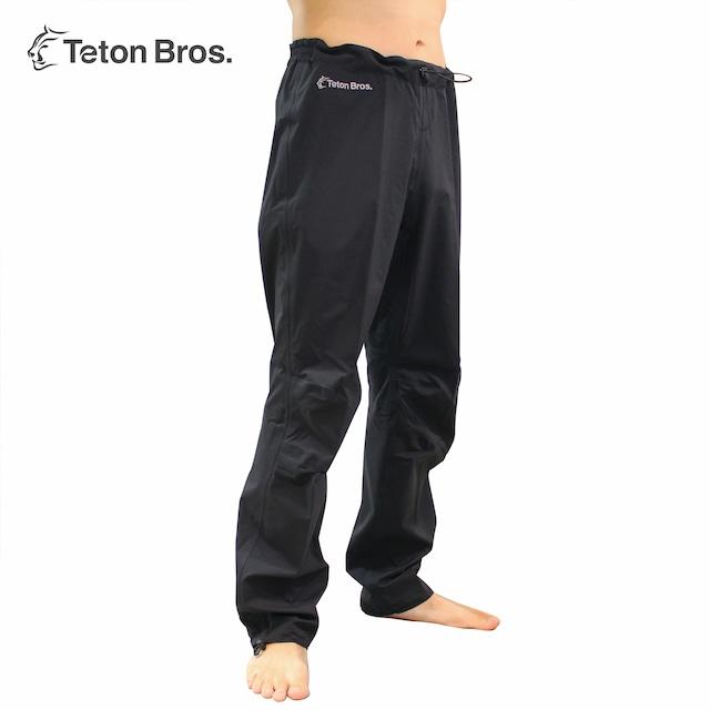 Teton Bros. Breath Pant (KB) TB91-520