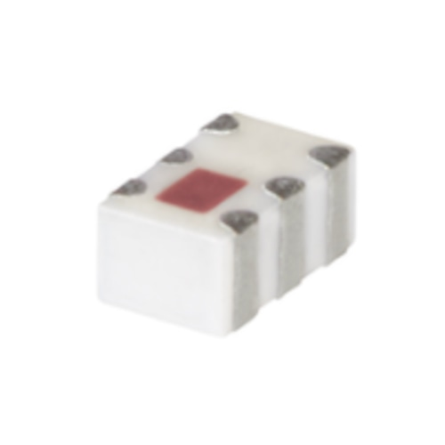 QCS-981+, Mini-Circuits(ミニサーキット) |  RF電力分配器・合成器(スプリッタ・コンバイナ), Frequency(MHz):540 to 980 MHz, 分配数:2 WAY-90°