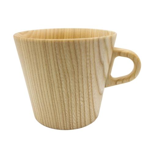 Kami マグカップ(S)