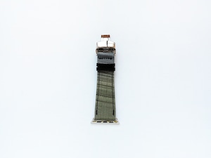 Apple Watch用バンド 44(42)mm cbu.2