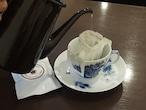 ドリップバッグ デカフェ・サンアングスティン(10Pセット)