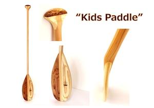 KUKU Paddle_04【Leisure for Kids】