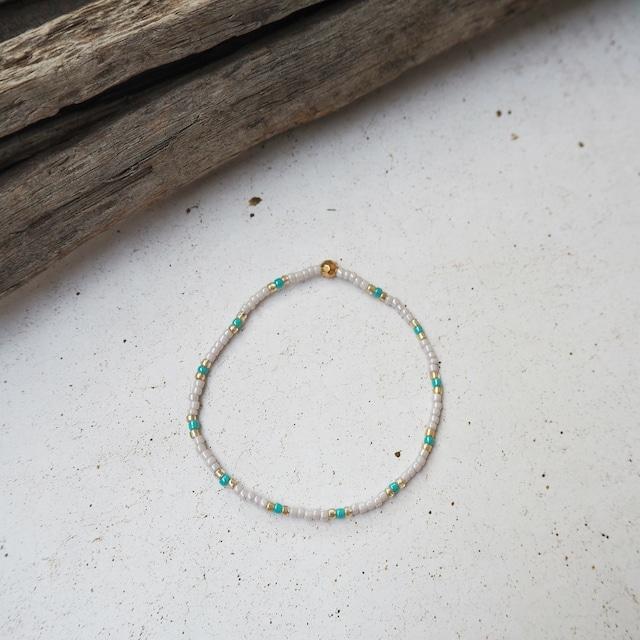Beads Bracelet《GRY》19385139