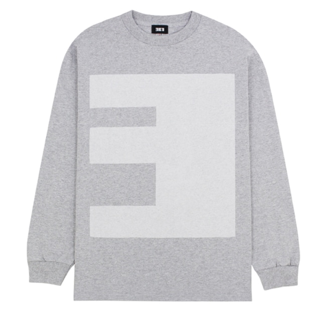 301.long sleeve t-shirts (3)