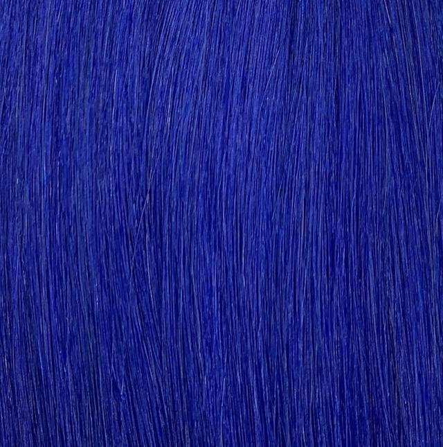 シールエクステ-SUPER COLOR-52-50-BLUE