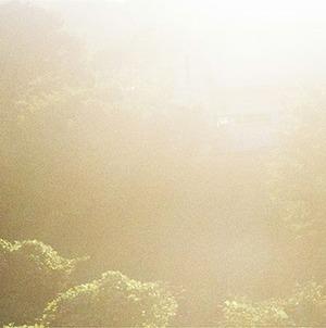 【11/3発売】【音源特典】地球から2ミリ浮いてる人たち  / うつろひ