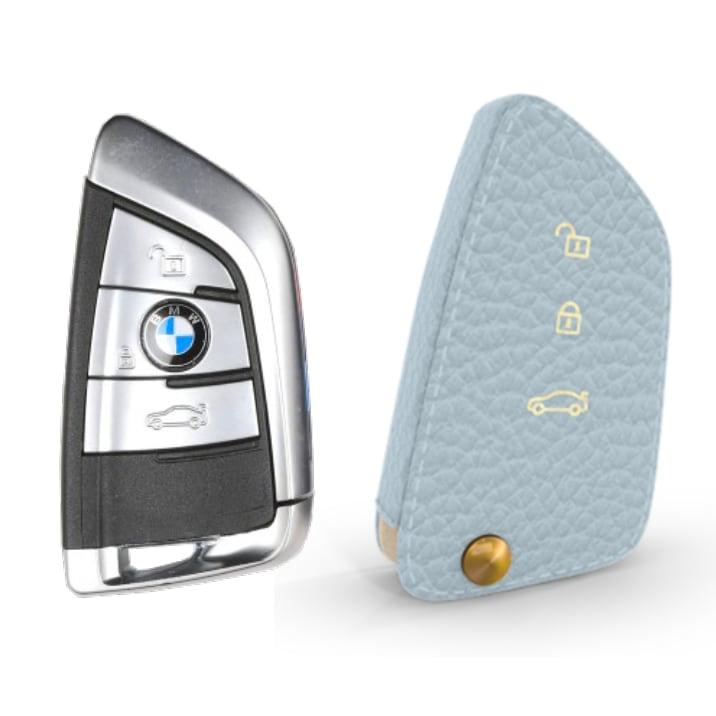 BMW 専用 Type3-A Car Key Case