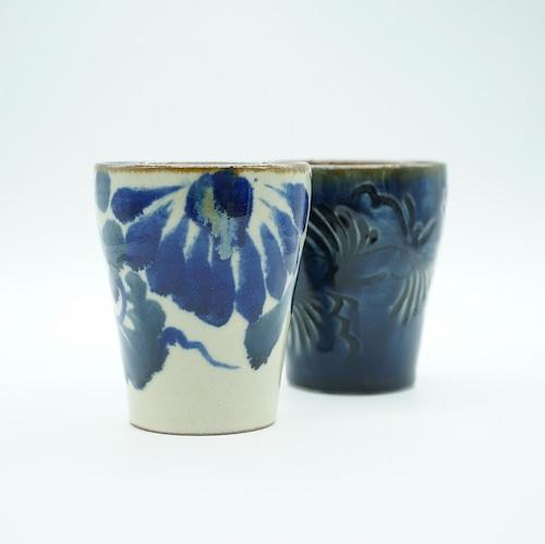 フリーカップ 【石倉陶器所】