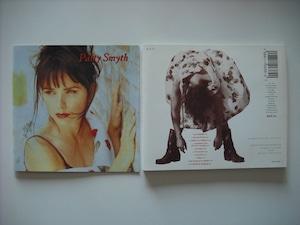 【CD】PATTY SMYTH / PATTY SMYTH