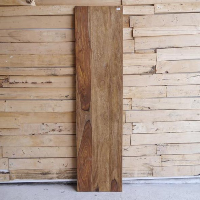 シーシャムウッド棚板 30×120×1.5cm