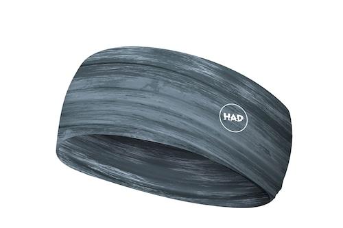 H.A.D. Band / COOLMAXcode: HA651-0635
