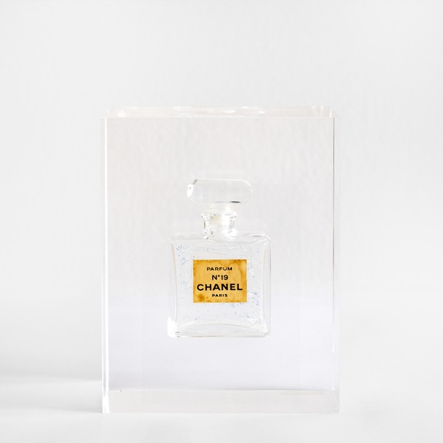 Atelier matic CHANEL Series L09