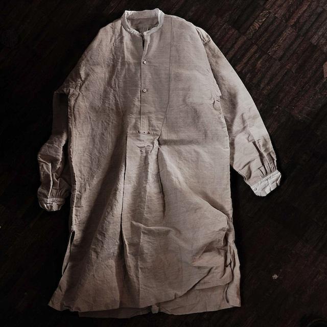 old linen grandpa shirt 3