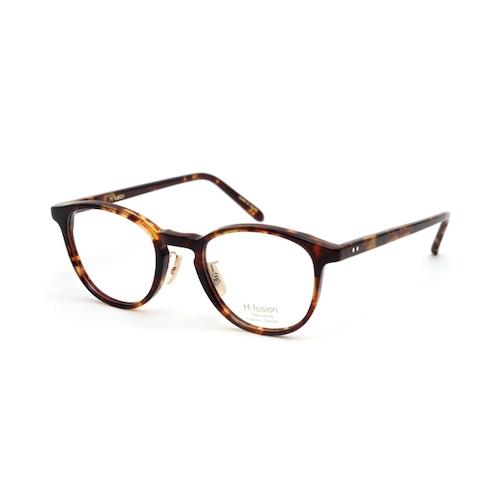 <H-fusion> HFL810 65 havana brown