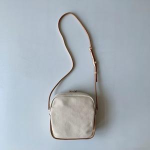【_Fot】canvas bag _shoulder /0101bs_c
