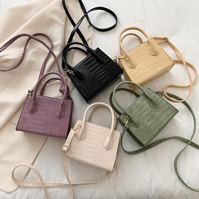 Bag KRE752