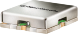 RHP-305+, Mini-Circuits(ミニサーキット) |  ハイパスフィルタ, High Pass Filter, 420 - 3200 MHz