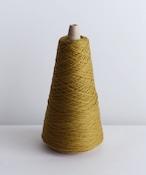 NO.22  オーガニックコットン糸【3色展開 合細糸】