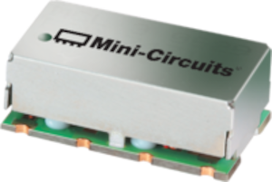SXLP-550+, Mini-Circuits(ミニサーキット) |  ローパスフィルタ, Low Pass Filter, DC - 550 MHz