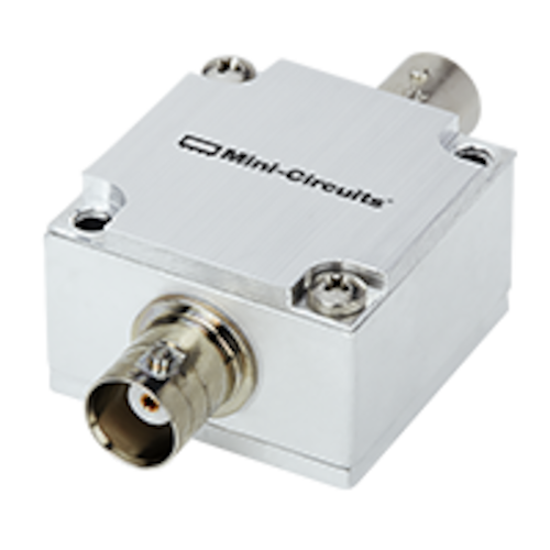 FTB1-1-75(A15), Mini-Circuits(ミニサーキット)    RFトランス(変成器), Frequency(MHz):0.5 to 500 MHz, Ω Ratio:1