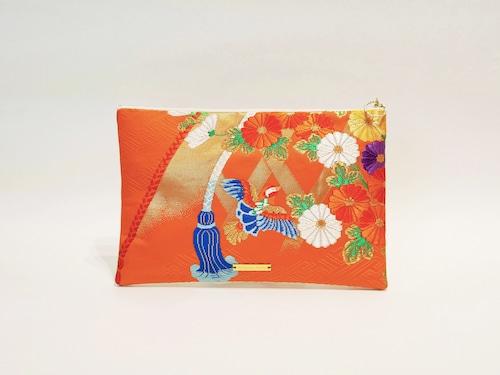 Mini Clutch bag〔一点物〕MC104