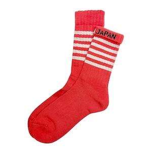 """""""TENGA"""" Socks 【TENGA公式】"""