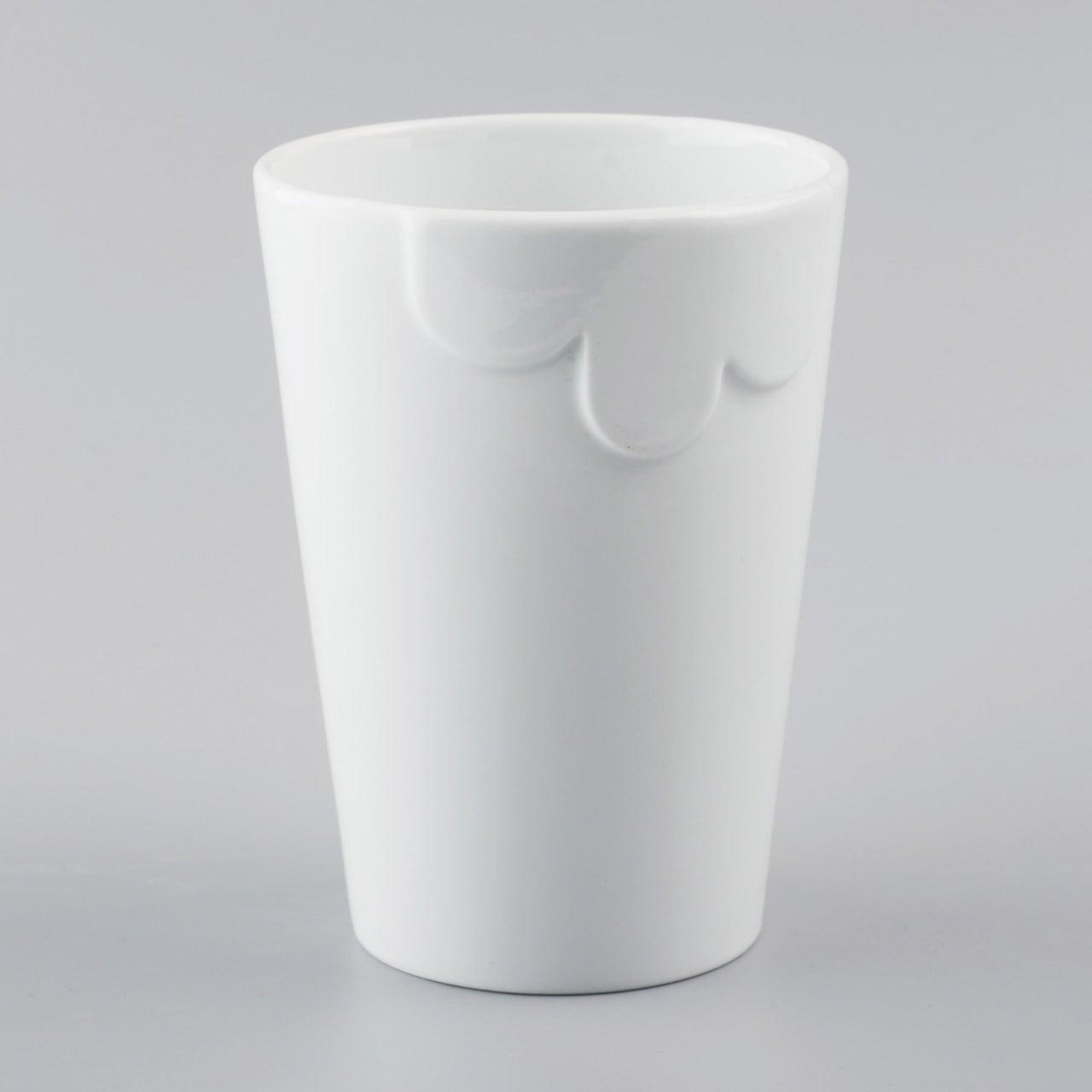 ドロリのコップ / Dorori Cup