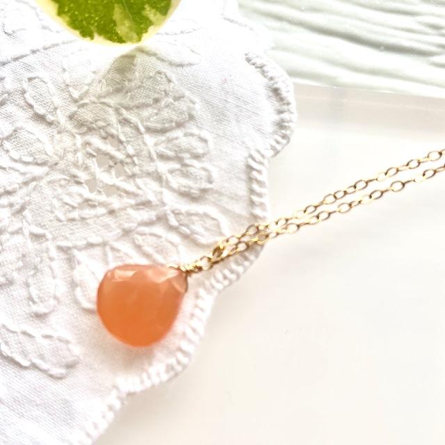 SALMA necklace