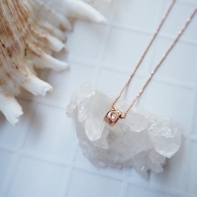 Hawaiian Necklace《PGD》19380301