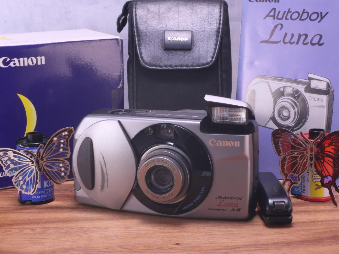 Canon Autoboy Luna (2)