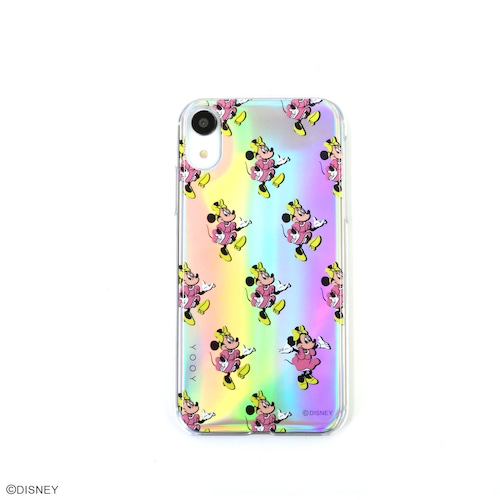 Aurora iPhone Case / YY-D050 MN