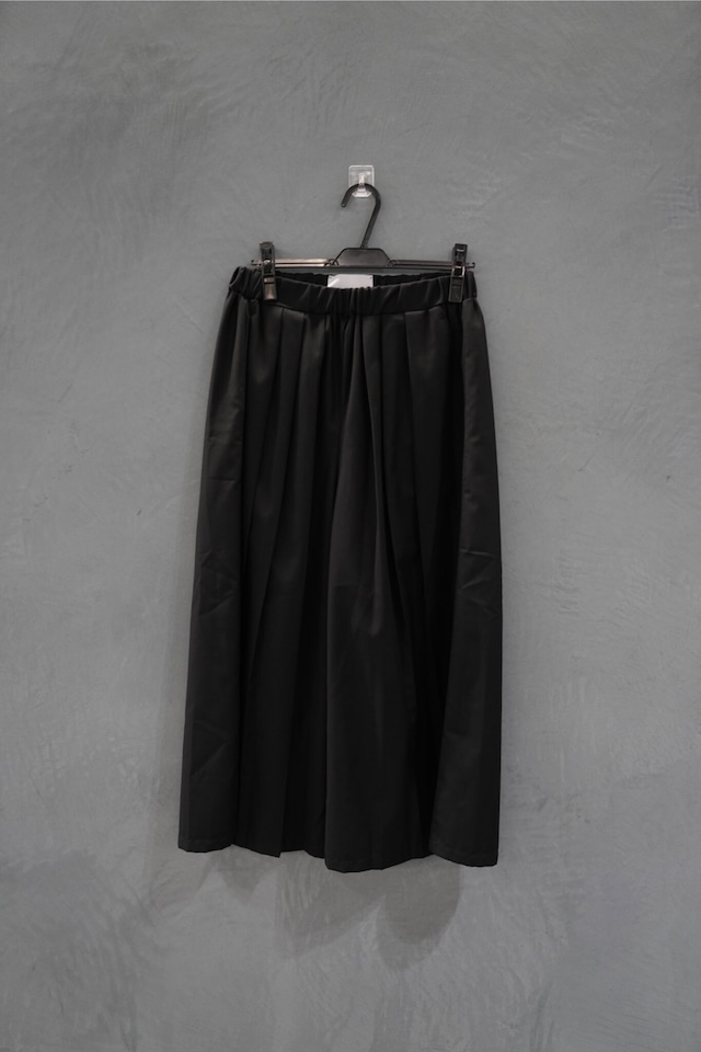 ℃℃℃ 3tuck hakama pants