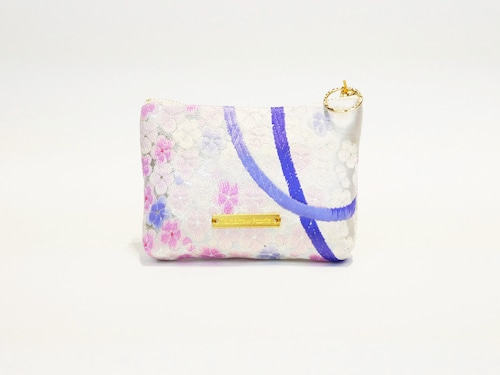 Pouch S〔一点物〕PS087