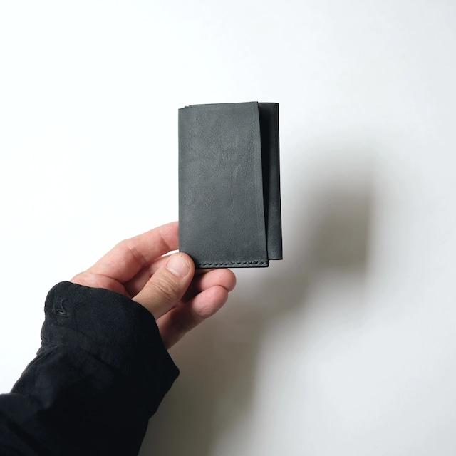 cardcase - bk - nebbia