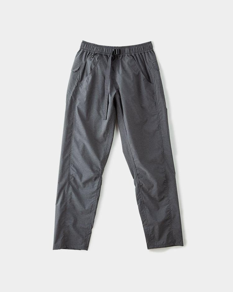 山と道 / LIGHT 5POCKET PANTS(MEN&WOMEN)