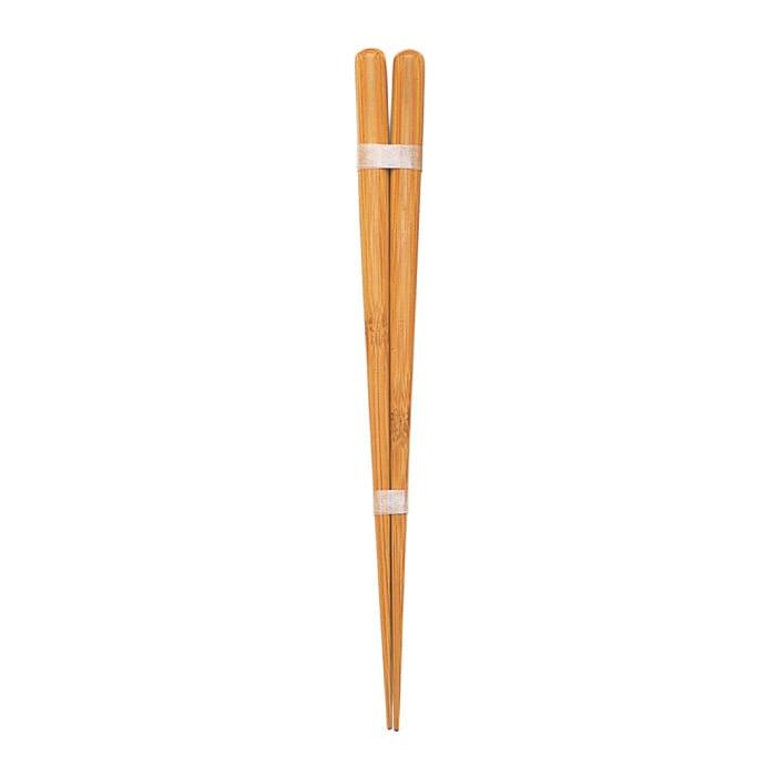 男の箸(大) 【45-096】